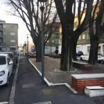 2016-03-20_Quartiere_Forlanini_21