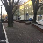 2016-03-20_Quartiere_Forlanini_22