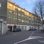2016-03-20_Quartiere_Forlanini_24