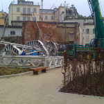2016-03-22_Palazzo_Gorani_Torre_1