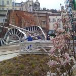 2016-03-22_Palazzo_Gorani_Torre_3