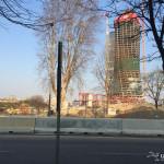2016-03-26_Piazzale Arduino_16