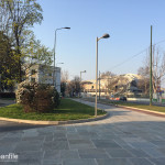 2016-03-26_Piazzale Arduino_8