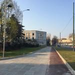2016-03-26_Piazzale Arduino_9