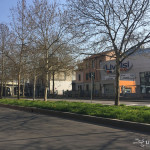 2016-03-26_Viale_Certosa_1