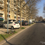 2016-03-26_Viale_Certosa_10