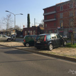 2016-03-26_Viale_Certosa_11