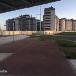 2016-03-29_Baggio_Parco_Fontanili_Cassinazza_16