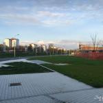 2016-03-29_Baggio_Parco_Fontanili_Cassinazza_18
