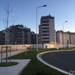 2016-03-29_Baggio_Parco_Fontanili_Cassinazza_19