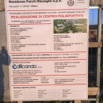 2016-03-29_Baggio_Parco_Fontanili_Cassinazza_21