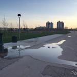 2016-03-29_Baggio_Parco_Fontanili_Cassinazza_27