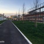 2016-03-29_Baggio_Parco_Fontanili_Cassinazza_32