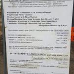 Area_Verde_ Via_Console_Marcello_3