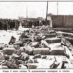 Articolo_crollo_muro_lorenteggio_1951