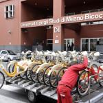 Bicocca_BikeMi_2