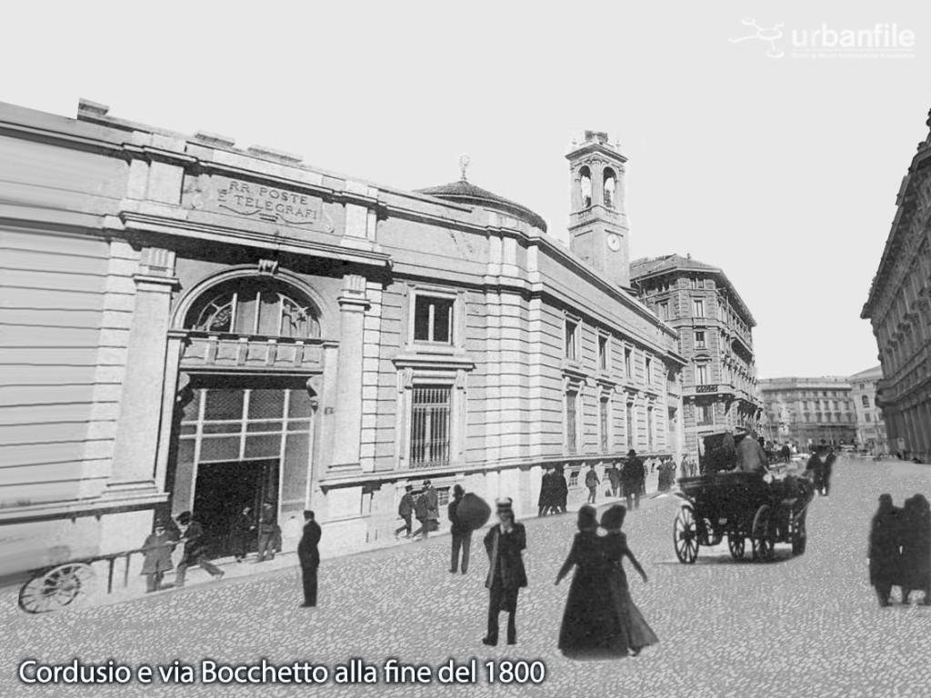 Cordusio_Poste_1895