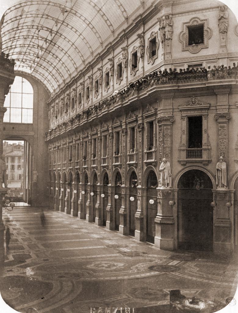 Galleria_Vittorio_Emanuele_15-09-1867