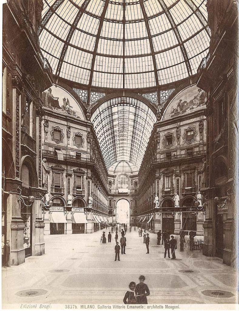 Galleria_Vittorio_Emanuele_1872-75