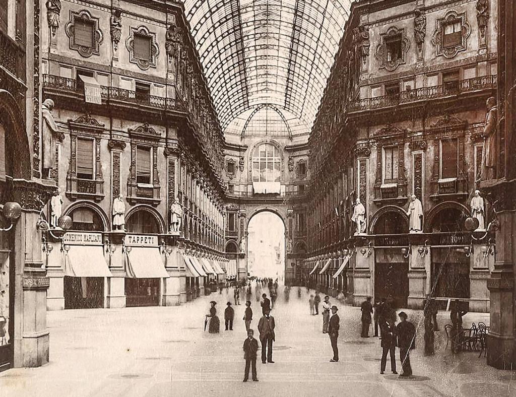 Galleria_Vittorio_Emanuele_1872-75_1
