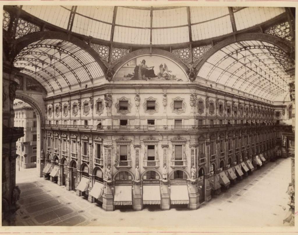 Galleria_Vittorio_Emanuele_1875-77
