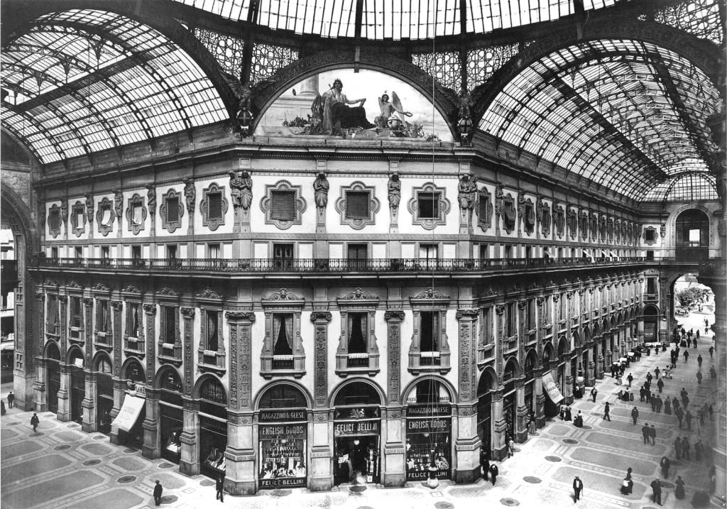 Galleria_Vittorio_Emanuele_1902-1907