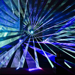 Lasershow_PN_Galaxys7show_2016_2