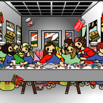 Leonardo-da-Vinci-The-Last-Supper1