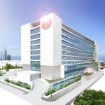 Ospedale Galeazzi_1
