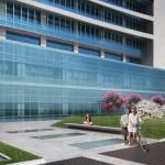 Ospedale Galeazzi_10