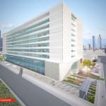 Ospedale Galeazzi_2