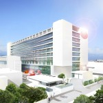 Ospedale Galeazzi_6