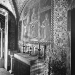 Palazzo_Gorani_la_cappella_gotica