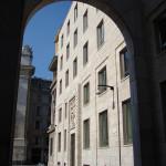 Piazza_Affari_2_Milano_3