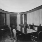 Sede del Banco di Sicilia 1932-7