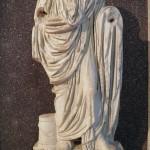 Statua_Mediolanum_2