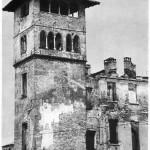 Torre_Gorani_1948_1