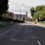 borgo-morsenchio-chiesa-di-s-maria-addolorata_6163583455_o