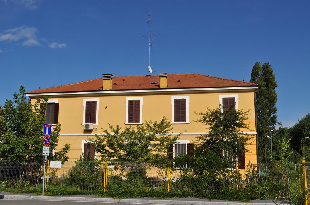 borgo-morsenchio_6163147257_o