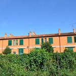 borgo-morsenchio_6163172281_o