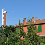 borgo-morsenchio_6163179097_o