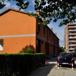 borgo-morsenchio_6163182223_o