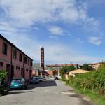 borgo-morsenchio_6163219297_o