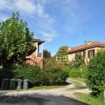 borgo-morsenchio_6163246987_o