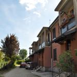 borgo-morsenchio_6163363859_o