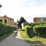 borgo-morsenchio_6163375787_o