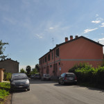 borgo-morsenchio_6163398285_o
