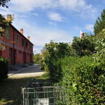 borgo-morsenchio_6163732330_o