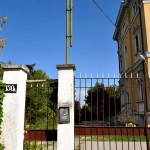 borgo-morsenchio_6163821628_o