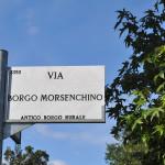 borgo-morsenchio_6163931015_o